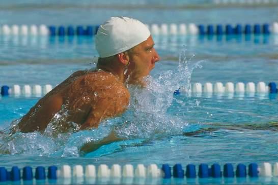 История развития плавания реферат Стили спортивного плавания  история развития плавания интересна Плавание
